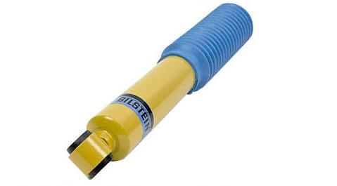 93-02 Bilstein Heavy Duty Shock (Rear)